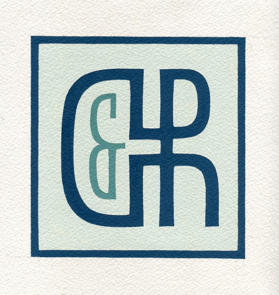 Monogram Chantal & Reinout.jpg