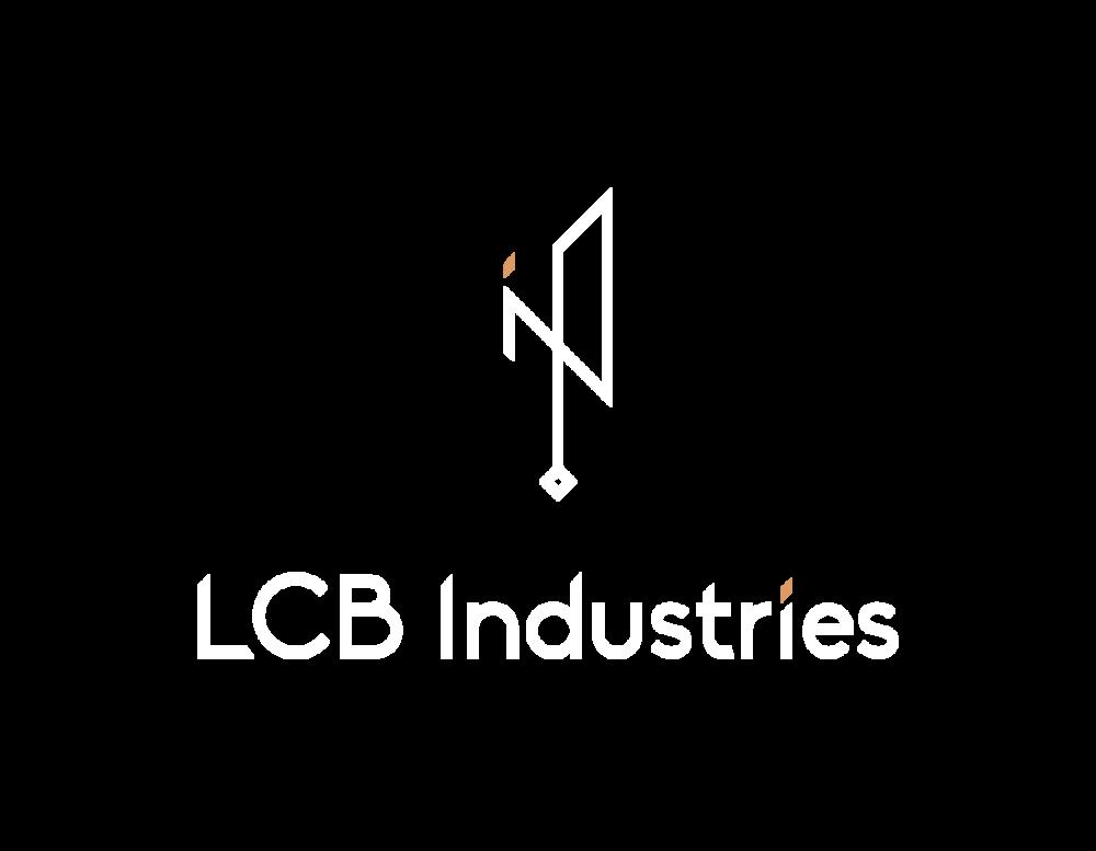 logo_LCB_full.png