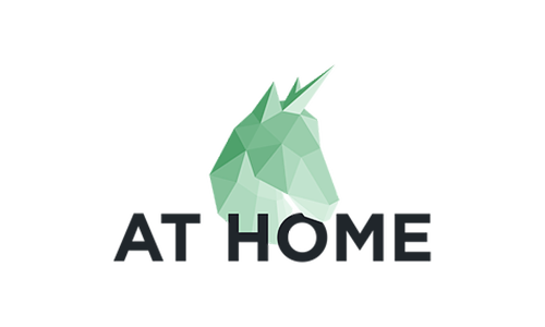 athome.png