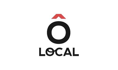 oLocal.png