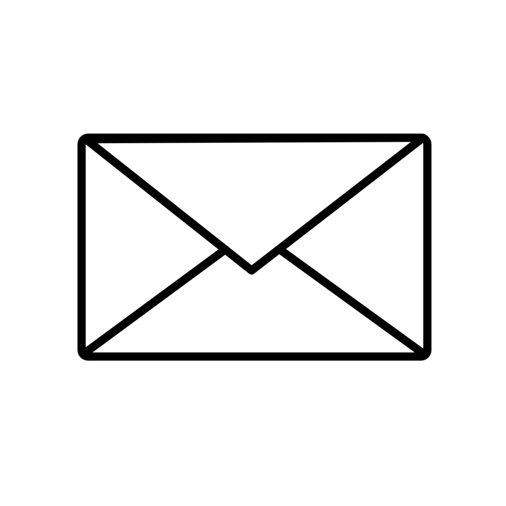 Anonymous-Mail-1-icon.png
