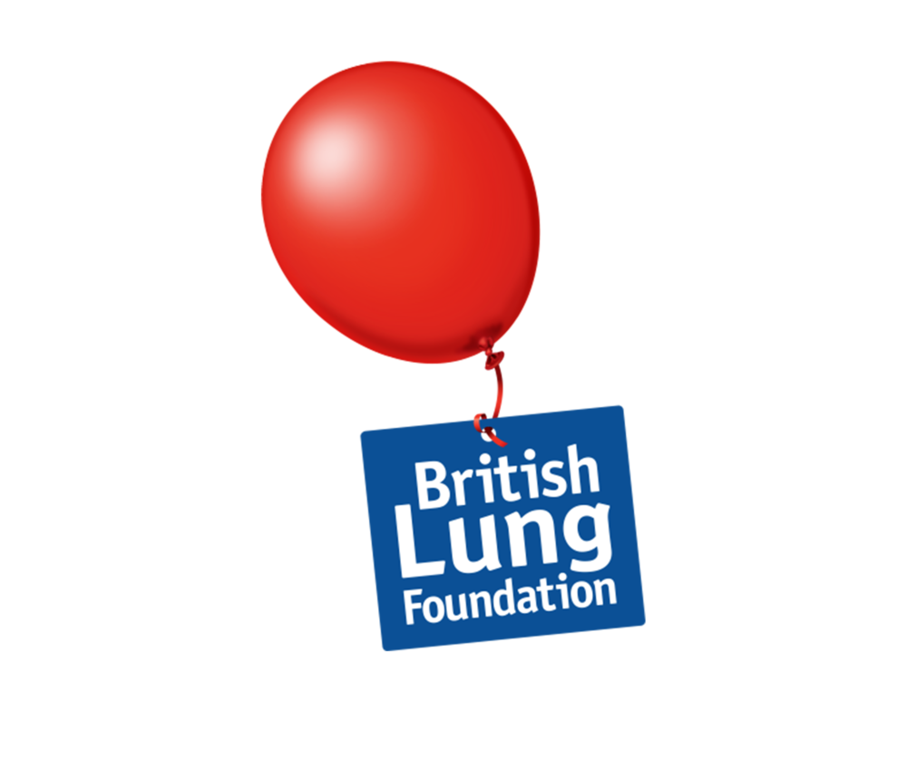 British-lung-foundation.png