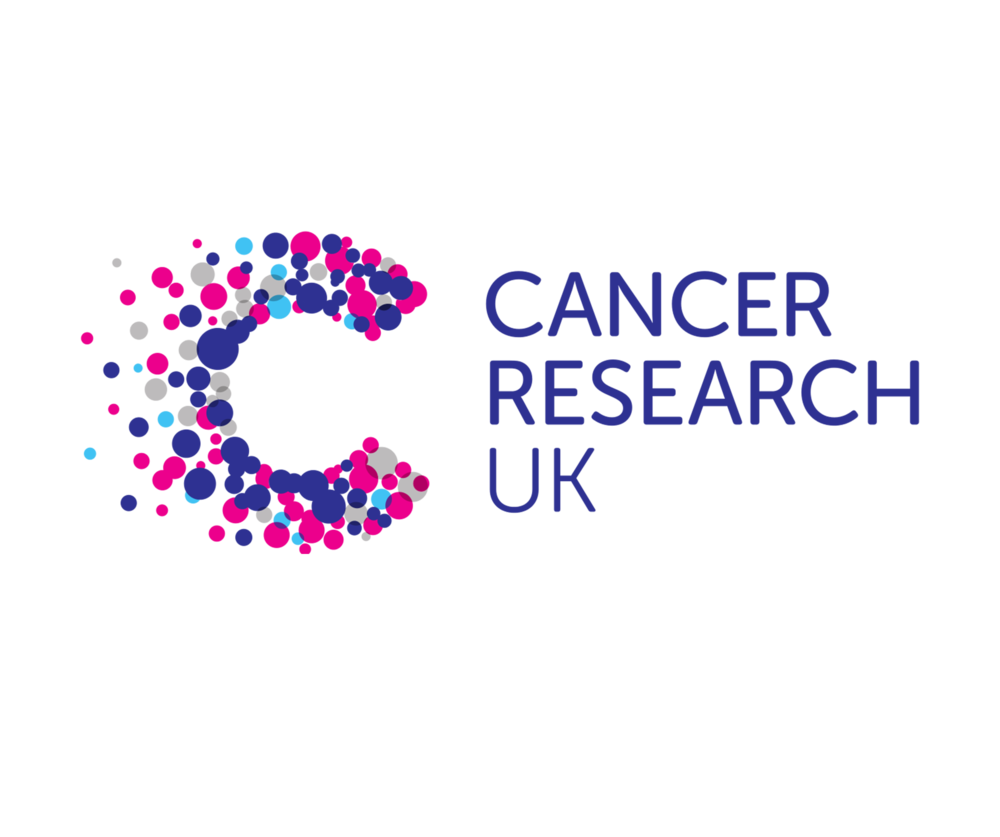 Cancer_Research_UK.png