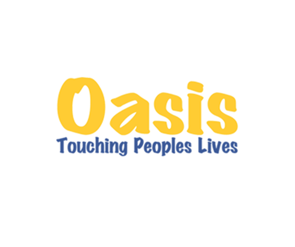 oasis-.png