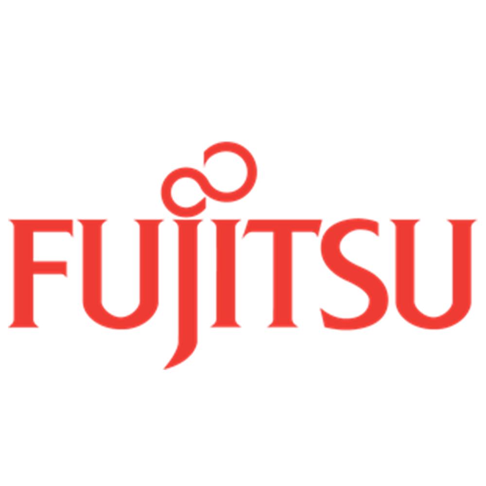 Fujitsu-logo.png