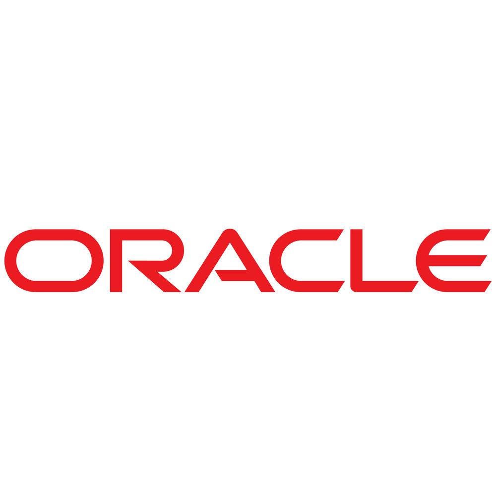 oracle-6.jpg