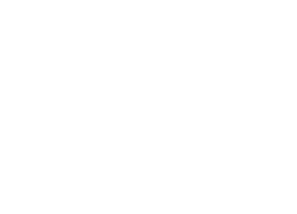 ce.png