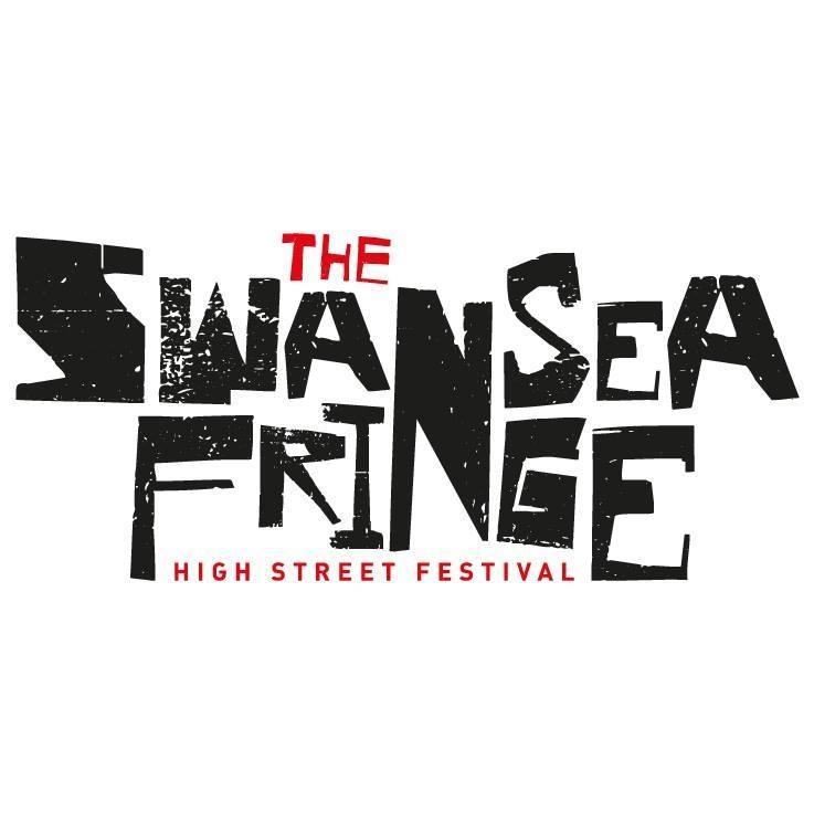 Swansea Fringe festival -