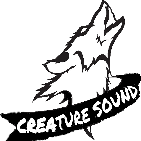 creature sound - rehearsal Rooms / Recording Studios