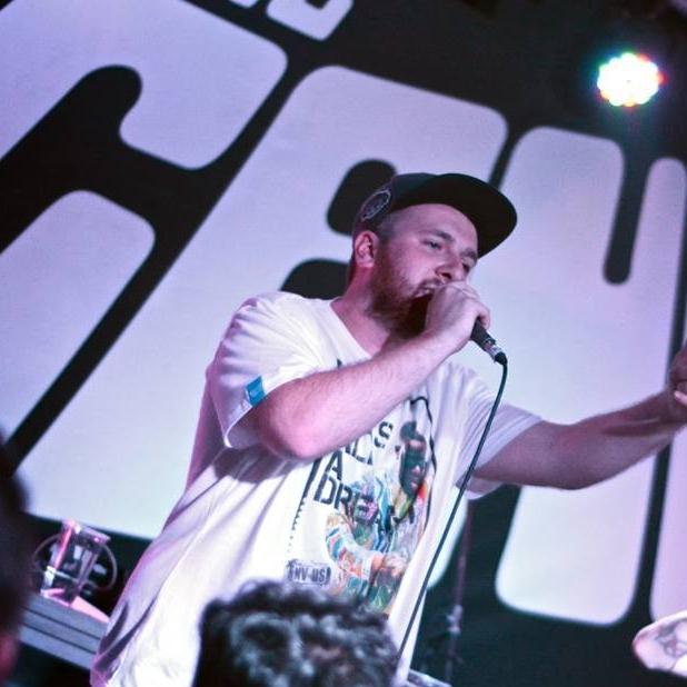 Craze The Jack - Hip Hop / Rap