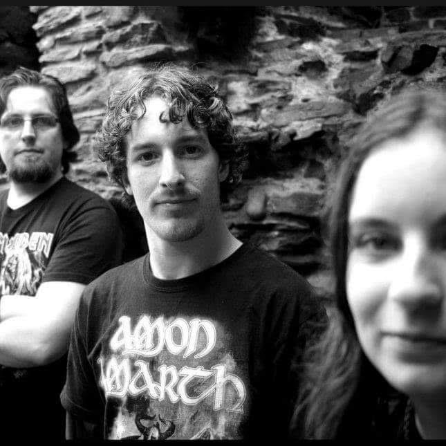 Sepulchre - Death Metal