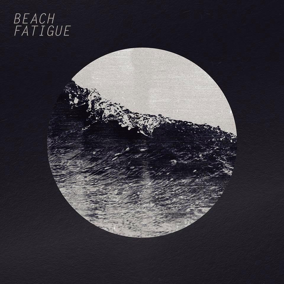 Beach Fatigue - Alternative / Garage Rock / Surf Rock
