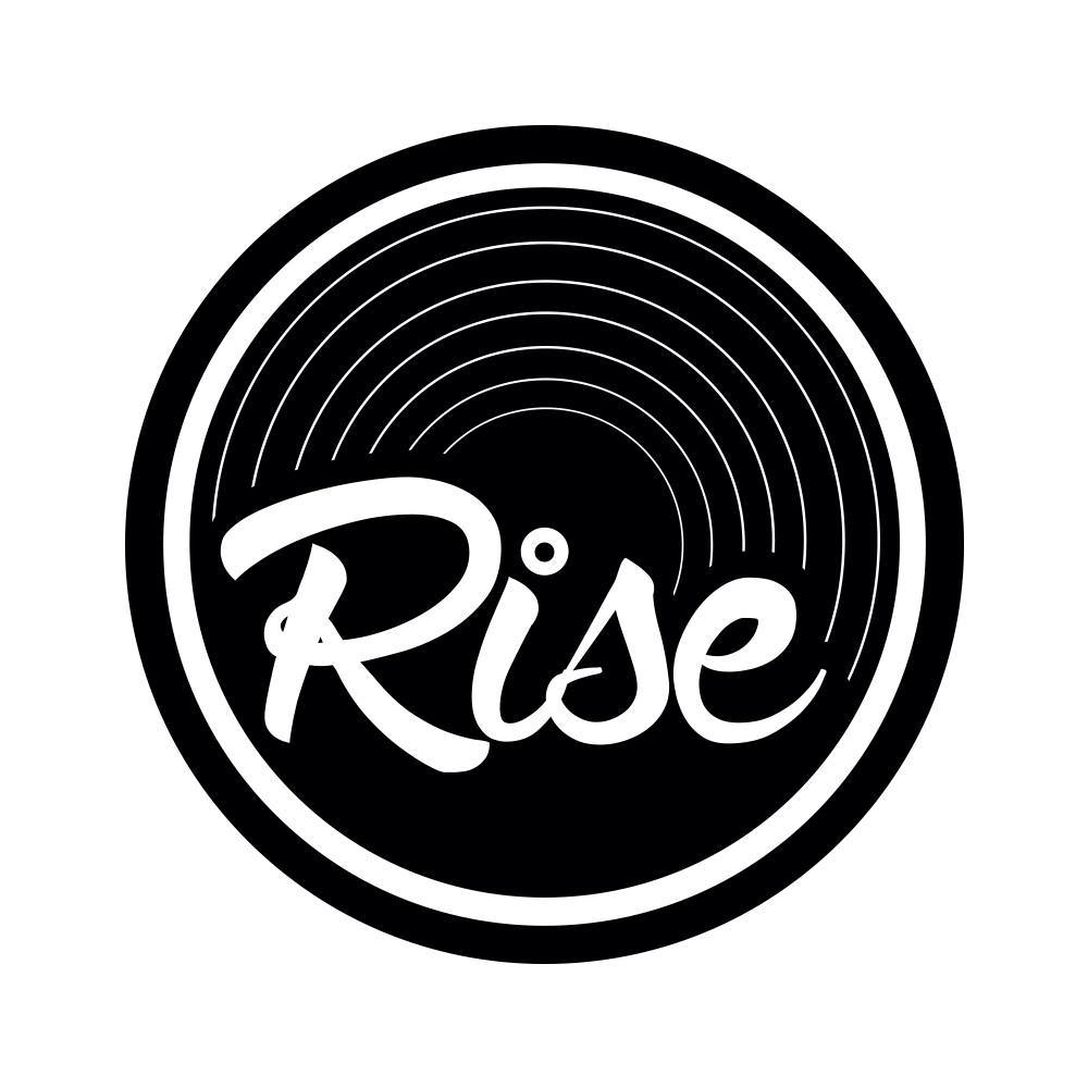 Rise Swansea - Events / Drum & Bass Promoter