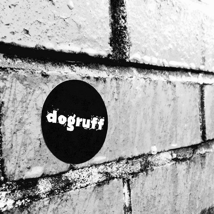 Dogruff - Underground Dance music / techno events
