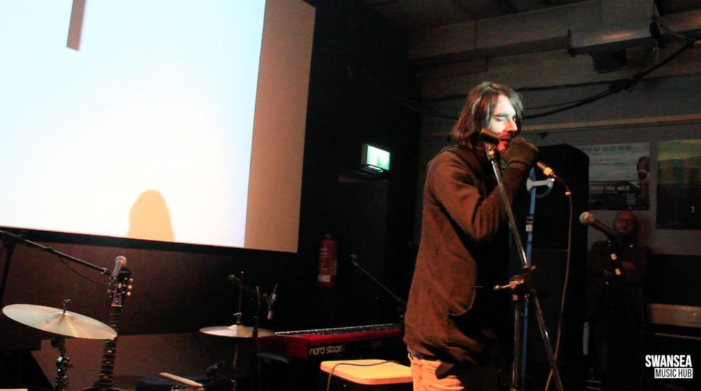 Swansea Music Hub Musicians Forum Ben Luc.png