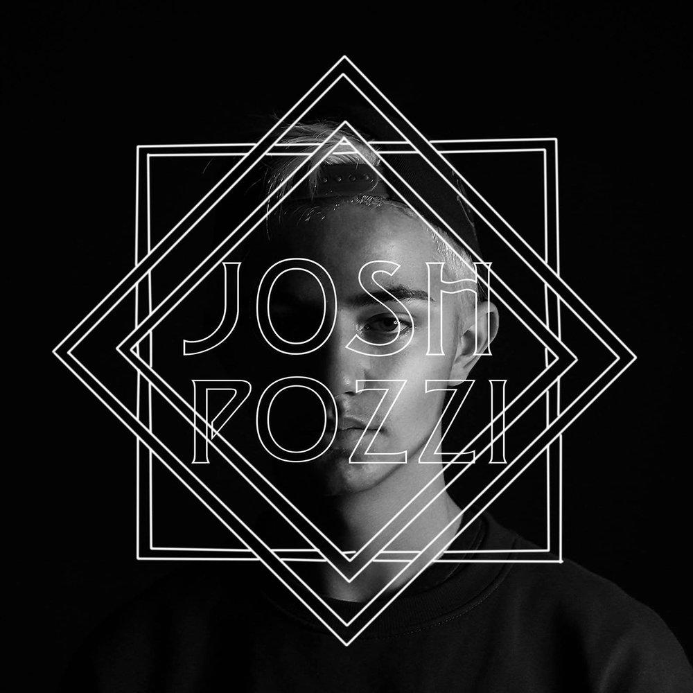 Josh Pozzi - Hip Hop / rap