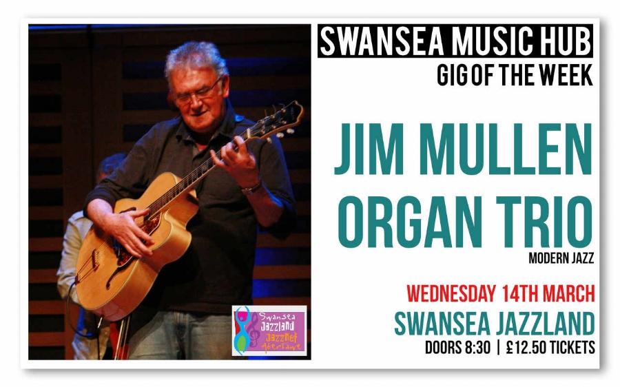 14 Jim Mullen Organ Trio.jpg