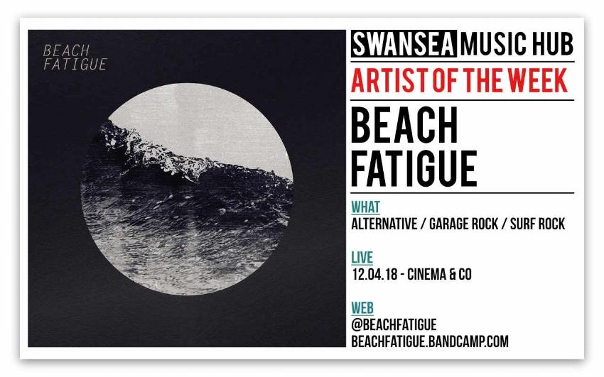 Beach Fatigue.jpg