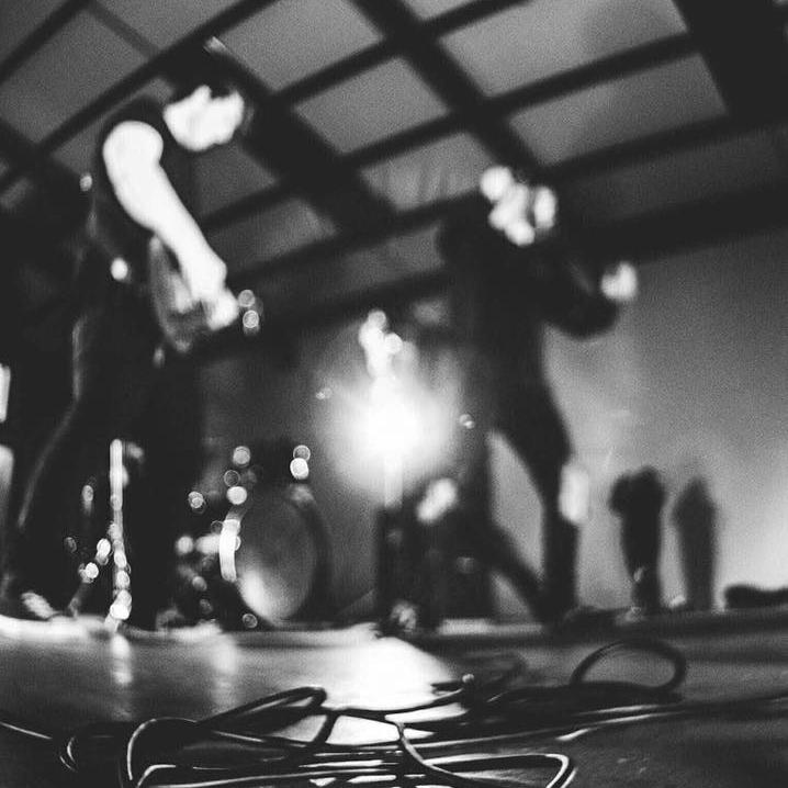 A Night LIke This - Alternatve Rock / Emo / Post-Hardcore