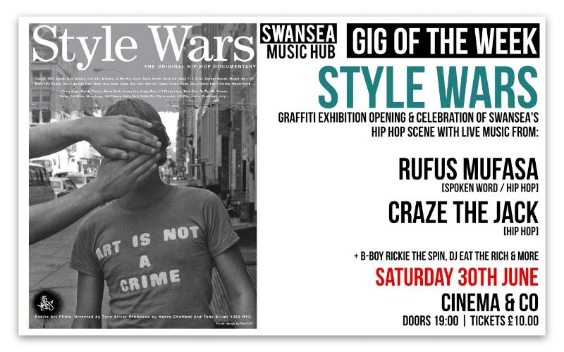 26 Style Wars.jpg