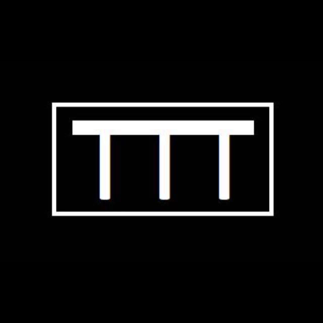 Two Til Twelve - Alternative / Indie Rock