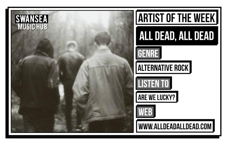 All Dead All Dead.jpg
