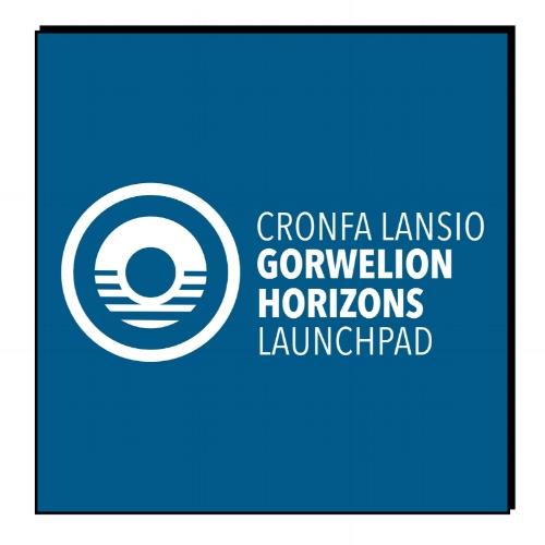 Horizons Launchpad 2018.jpg