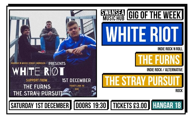 48 White Riot.jpg