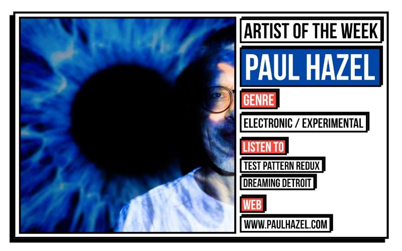 Paul Hazel.jpg