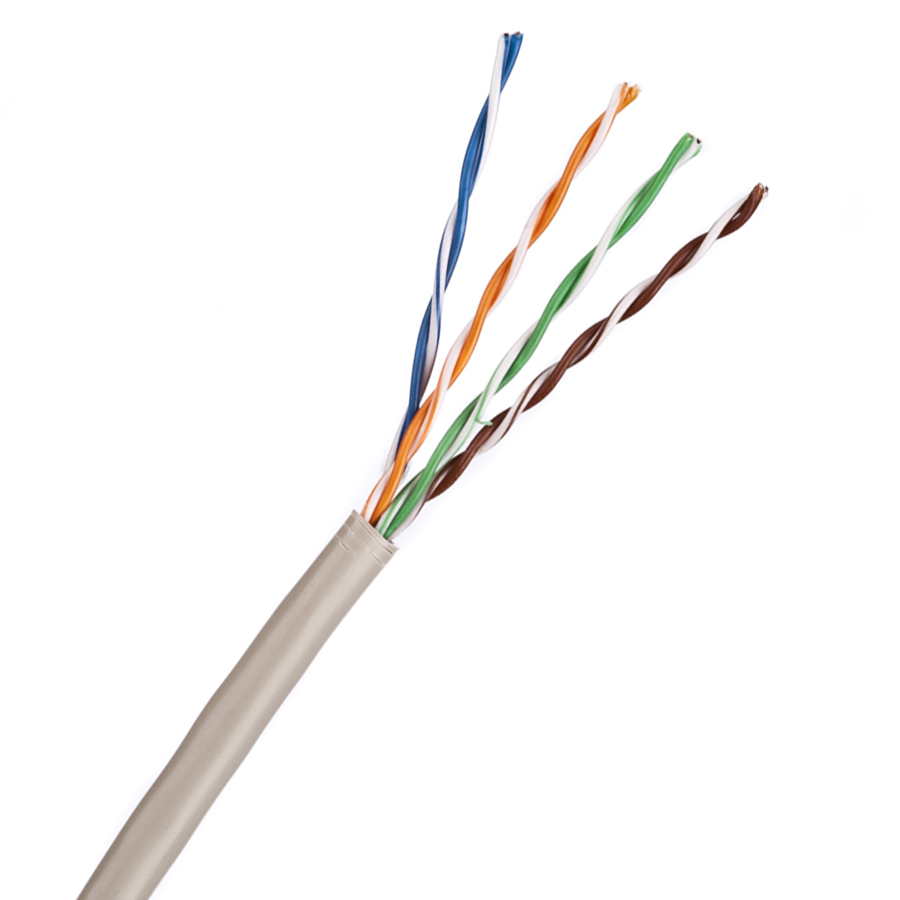 CPR cable.jpg