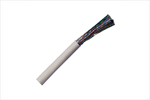 Ultima CW1308 LSZH Internal Cable Per Metre
