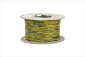 Ultima Jumper Wire