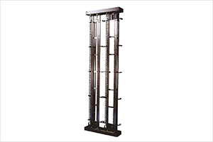 Ultima Distribution Frame 80A