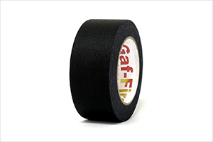 Ultima Protective Cable Matting Tape