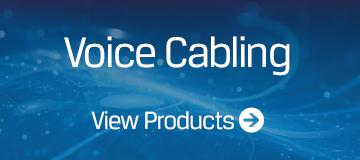 voicecabling.jpg
