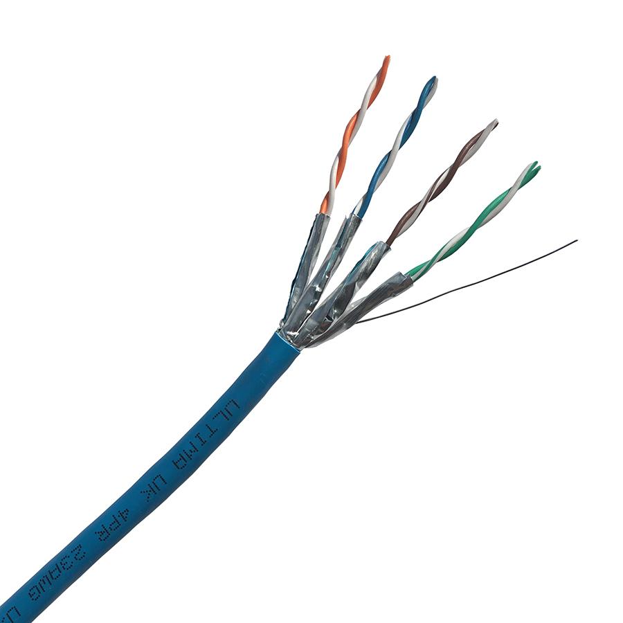 800144_1 Cable Cat6A U-FTP.jpg