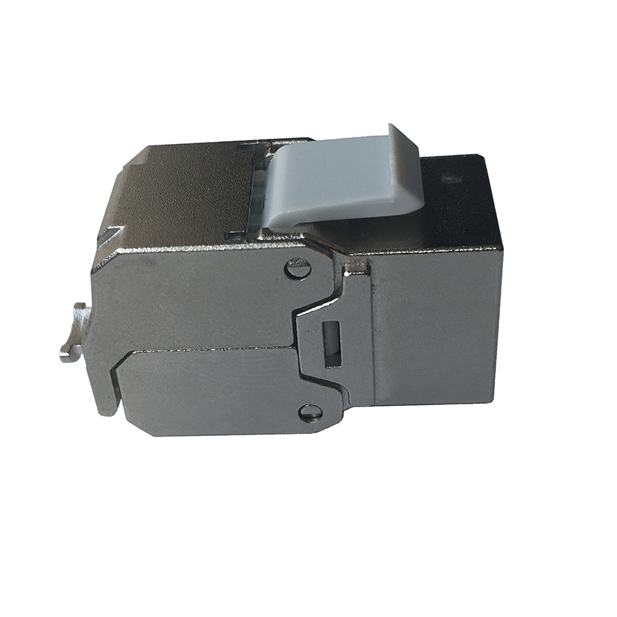816144_2 Keystone Jack Cat6A Shielded Shuttered (Web).jpg