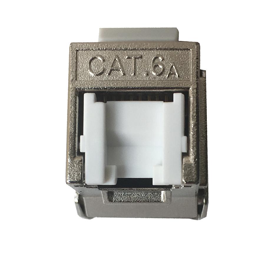 816144_3 Keystone Jack Cat6A Shielded Shuttered.jpg