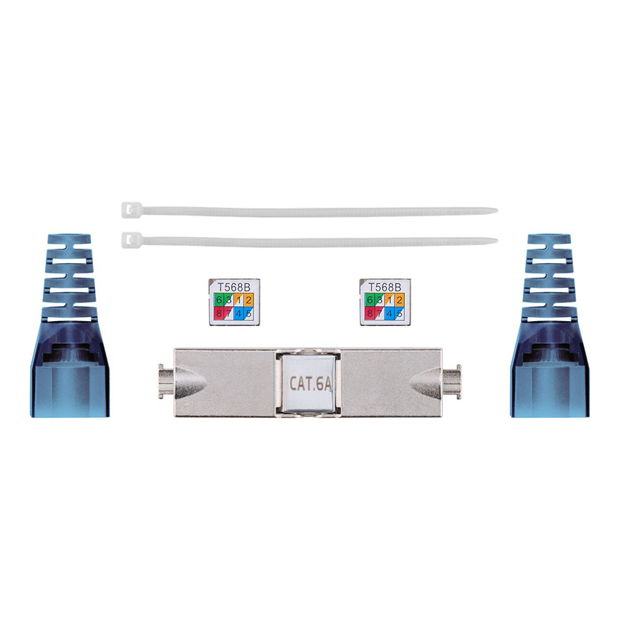 816763_3 Cat6A Cable Extender - Components.jpg