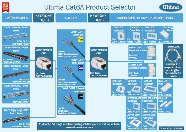 Product Selector Thumbnail.JPG