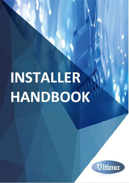 Installer Handbook Thumbnail.JPG