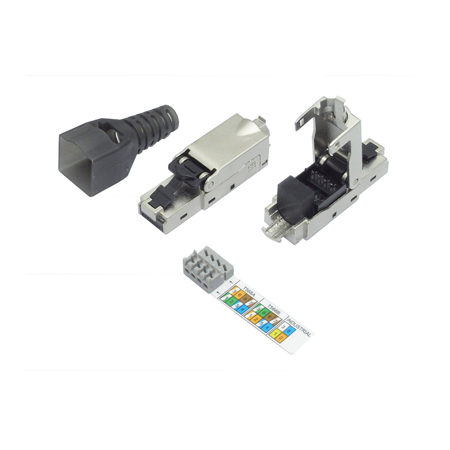 801991 Cat 6A Field Termination RJ45 Plug.jpg