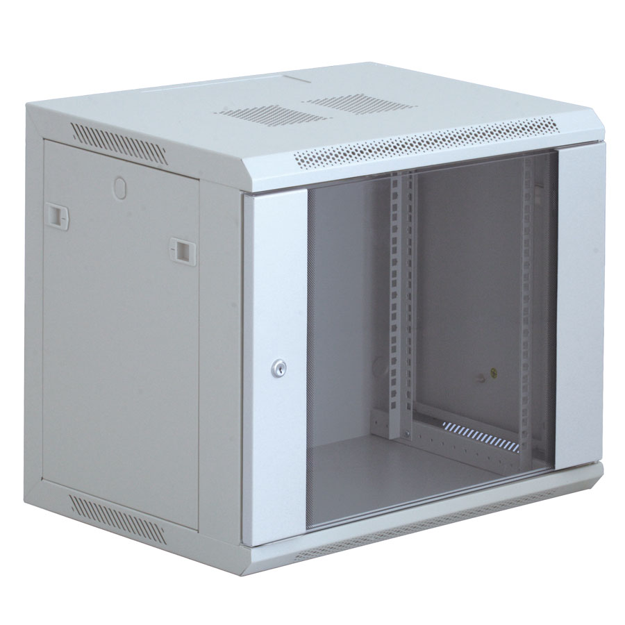 Wall Box - Grey.jpg