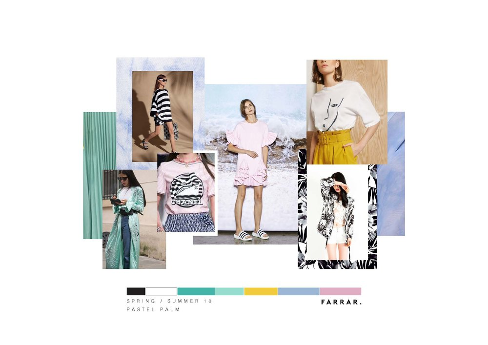 Womenswear_Page_1.jpg