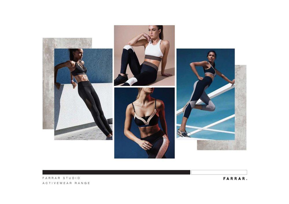 Farrar Studio_Activewear_Page_1.jpg
