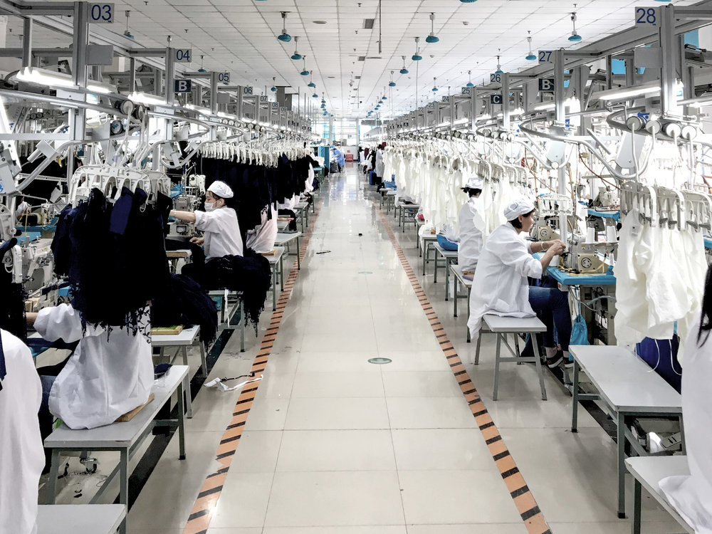 Factory Floor_colour.jpg