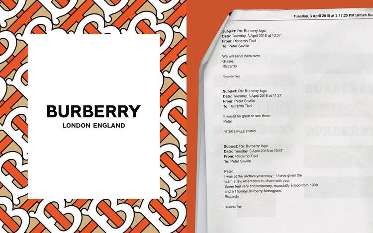 Burberry-New-Logo-and-Monogram-September-2018.jpg