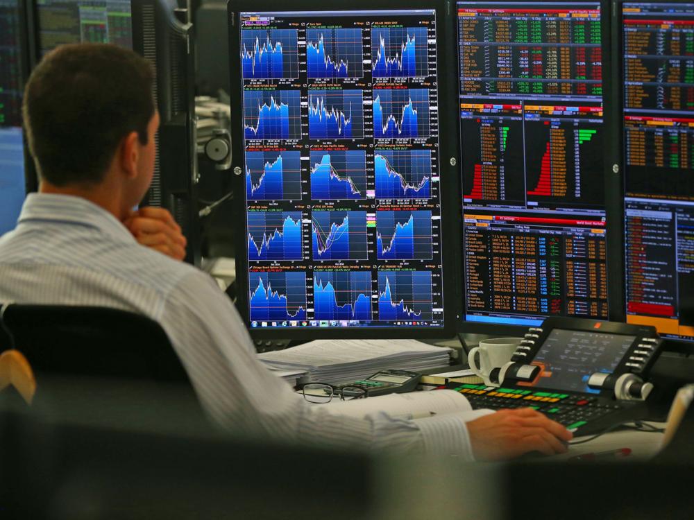 HUDSON-METRICS-stocks.jpg