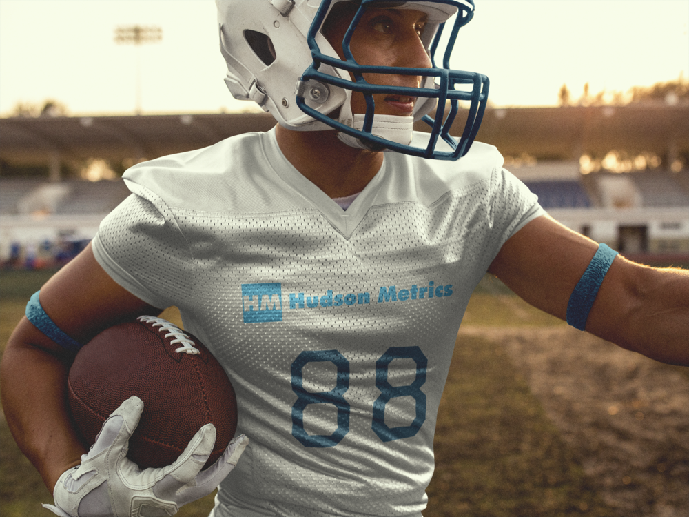 hudson-metrics-football.png