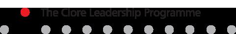CLP long logo.png